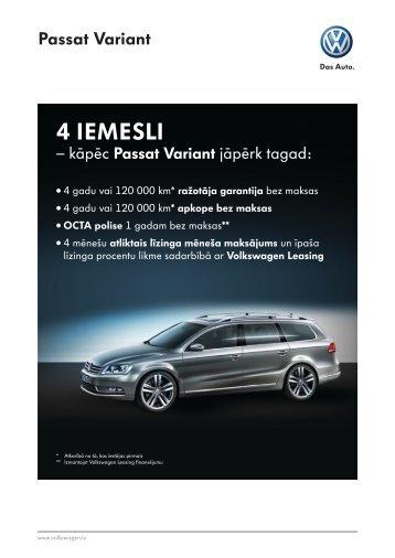 4 IEmESlI - Moller auto
