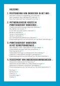 Openbare Les Daan Andriessen - Page 5