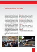 EUROszansa dla Lubelszczyzny - LGD Zielony Pierścień - Page 3