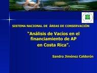 Sandra Jiménez No.2