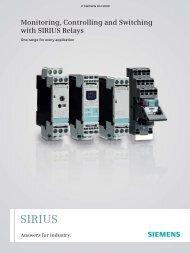 7ut612 Siemens Relay Pdf