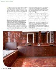 18 tile+ STONE ANNUAL - Infotile
