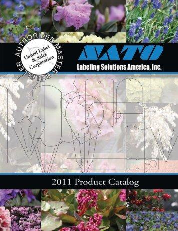 NC50701PH / FT50701PH - United Label