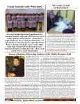 6th Grade Rewards - Salamanca City School - Page 3