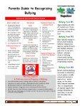 6th Grade Rewards - Salamanca City School - Page 4