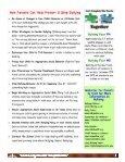 6th Grade Rewards - Salamanca City School - Page 5