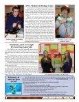 6th Grade Rewards - Salamanca City School - Page 6