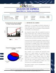 Informe Antarchile_09122004 _1 - Bci