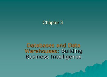 Databases-and-Biz-In..