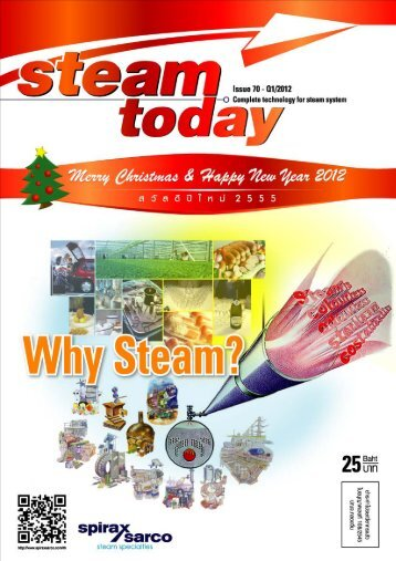 Steam Today 70-Q1-12-Page 1.jpg - Spirax Sarco
