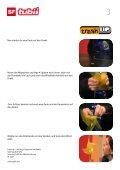 Bastelanleitung Windrädli 1 - Seite 3