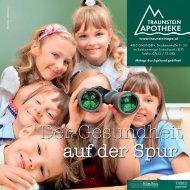 Download Magazin September 2012 - Traunstein Apotheke