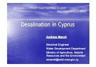 Desalination.pdf