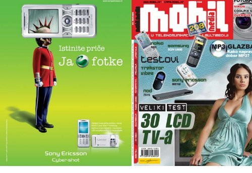 Telefon 0-24h sexy hrvatska Prva online