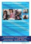 Kindermagazine van het Oude Noorden - Wijktijgers - Page 2