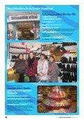 Kindermagazine van het Oude Noorden - Wijktijgers - Page 4