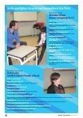Kindermagazine van het Oude Noorden - Wijktijgers - Page 6