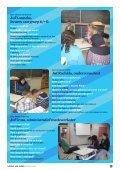 Kindermagazine van het Oude Noorden - Wijktijgers - Page 7