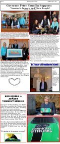 You're Invited To - Middlesex Newspaper - Page 4