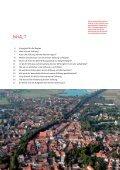 Broschüre (3,1 MB) - und Stadtsparkasse Erding - Dorfen - Seite 2