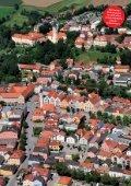 Broschüre (3,1 MB) - und Stadtsparkasse Erding - Dorfen - Seite 5
