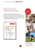 Broschüre (3,1 MB) - und Stadtsparkasse Erding - Dorfen - Seite 7