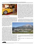 Old Faithful Porsche PORSCHE CLUB OF AMERICA - Yellowstone ... - Page 4