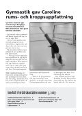 3 - Synskadades Riksförbund - Page 3