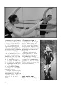 3 - Synskadades Riksförbund - Page 4