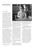 3 - Synskadades Riksförbund - Page 7