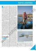 el bass y los accesorios de pesca el bass y los accesorios de pesca - Page 2