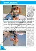 el bass y los accesorios de pesca el bass y los accesorios de pesca - Page 3