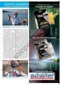el bass y los accesorios de pesca el bass y los accesorios de pesca - Page 4