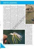 el bass y los accesorios de pesca el bass y los accesorios de pesca - Page 7