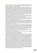 6. emissioni e qualità dell'aria - Qualità Ambientale nelle Aree ... - Page 3