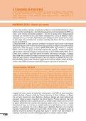 6. emissioni e qualità dell'aria - Qualità Ambientale nelle Aree ... - Page 4