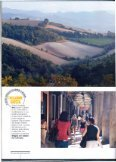 Panorama Travel - Bologna Welcome - Page 6
