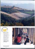 Panorama Travel - Bologna Welcome - Page 7