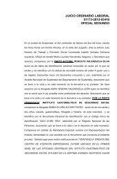 Descargar: 01173-2012-3116.pdf - Organismo Judicial
