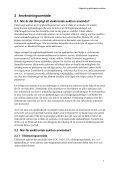Elektronisk auktion - Page 7