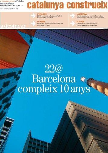 1OK-MR.qxd (Page 1) - Generalitat de Catalunya