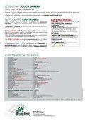 clima 1234-HO - Auto Consulting - Page 2