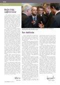 darbo¤azdaki - REC Türkiye - Page 4