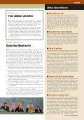 darbo¤azdaki - REC Türkiye - Page 7