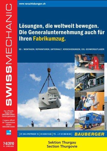 07-08_2010 - Swissmechanic