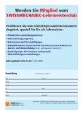 07-08_2010 - Swissmechanic - Seite 2