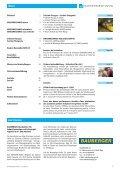 07-08_2010 - Swissmechanic - Seite 3