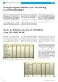 07-08_2010 - Swissmechanic - Seite 6