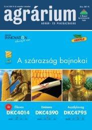 agrarium_2011_11_12.pdf