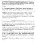 Télécharger le pdf du catalogue - Librairie historique Clavreuil - Page 3